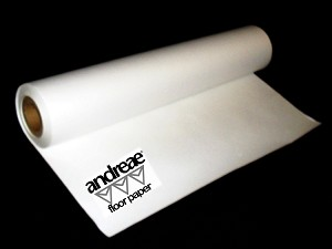 Andreae Light Traffic Floor Paper